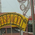 fespaco-2013 - 38