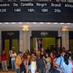 1 Encontro Afro Carioca - 33