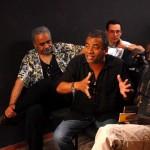 1 Encontro Afro Carioca - 41