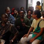 1 Encontro Afro Carioca - 42