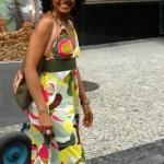 1 Encontro Afro Carioca - 46