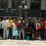 1 Encontro Afro Carioca - 54