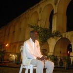 1 Encontro Afro Carioca - 58