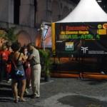 1 Encontro Afro Carioca - 63