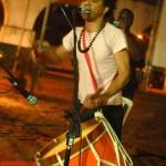 1 Encontro Afro Carioca - 65