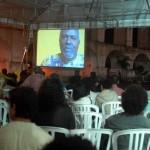 1 Encontro Afro Carioca - 67