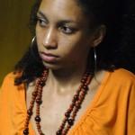 1 Encontro Afro Carioca - 78