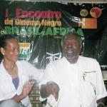 2 Encontro Afro Carioca - 02