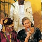 2 Encontro Afro Carioca - 11