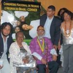 2 Encontro Afro Carioca - 12