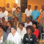 2 Encontro Afro Carioca - 13