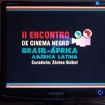 2 Encontro Afro Carioca - 19