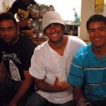 2 Encontro Afro Carioca - 22