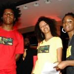 3 Encontro Afro Carioca - 029