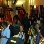 3 Encontro Afro Carioca - 032