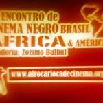 3 Encontro Afro Carioca - 033