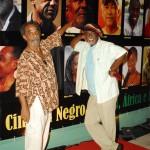 3 Encontro Afro Carioca - 051