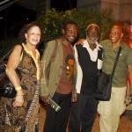 3 Encontro Afro Carioca - 052