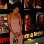 3 Encontro Afro Carioca - 053