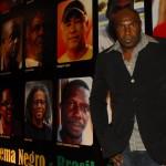 3 Encontro Afro Carioca - 055