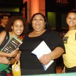 3 Encontro Afro Carioca - 057