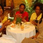 3 Encontro Afro Carioca - 061