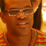 3 Encontro Afro Carioca - 062
