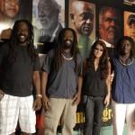 3 Encontro Afro Carioca - 066