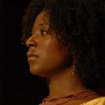 3 Encontro Afro Carioca - 072