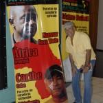 3 Encontro Afro Carioca - 074