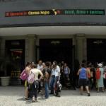 3 Encontro Afro Carioca - 078