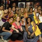 3 Encontro Afro Carioca - 079