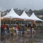 3 Encontro Afro Carioca - 082