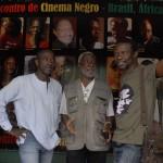 3 Encontro Afro Carioca - 098