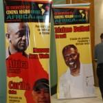 3 Encontro Afro Carioca - 102