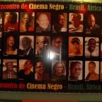 3 Encontro Afro Carioca - 104