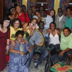 3 Encontro Afro Carioca - 108