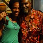 3 Encontro Afro Carioca - 109