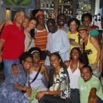3 Encontro Afro Carioca - 110