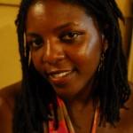 3 Encontro Afro Carioca - 118