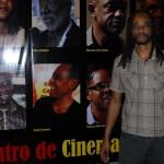 3 Encontro Afro Carioca - 120