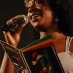 3 Encontro Afro Carioca - 123