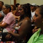 3 Encontro Afro Carioca - 131