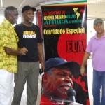 3 Encontro Afro Carioca - 133