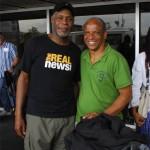 3 Encontro Afro Carioca - 136