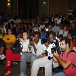 3 Encontro Afro Carioca - 147