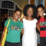 3 Encontro Afro Carioca - 162