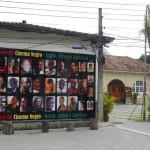 3 Encontro Afro Carioca - 169