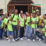 3 Encontro Afro Carioca - 172
