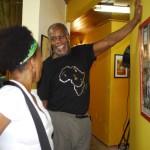 3 Encontro Afro Carioca - 174